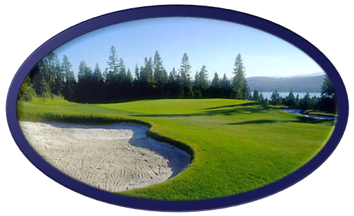 Summer Golf Packages
