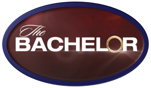 The Bachelor Package